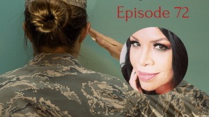 Sharing the Stories of Military Women