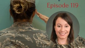 A Career in Science and Technology in the Military