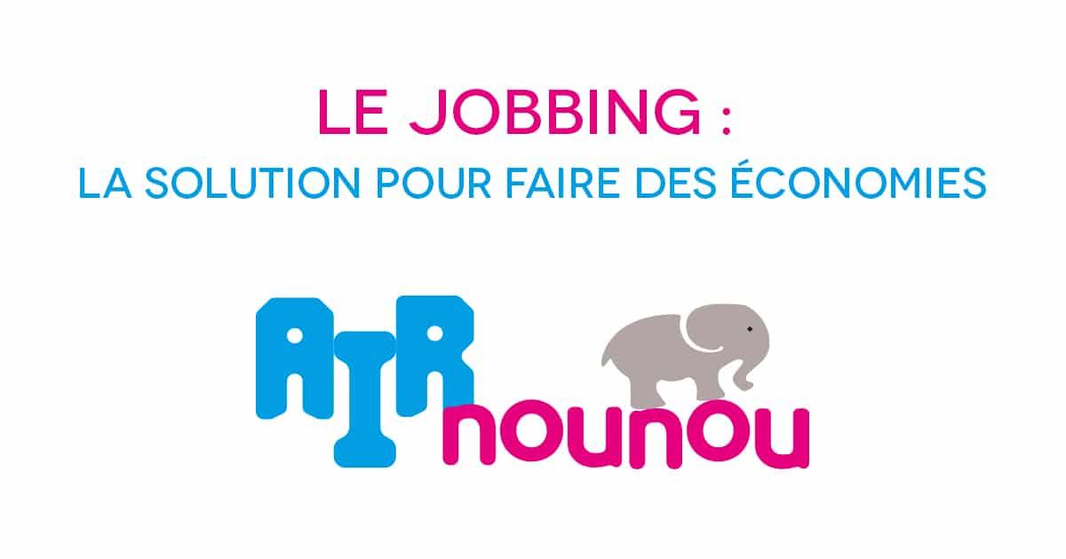 jobbing-la-solution-pour-faire-des-economies