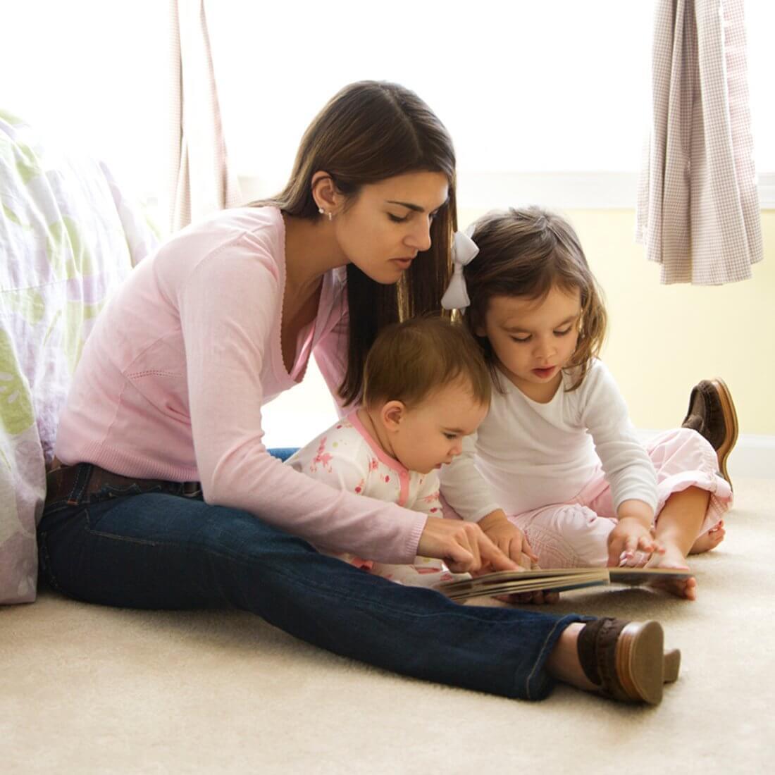 age pour faire du babysitting