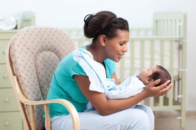 12 idées reçues sur les assistantes maternelles