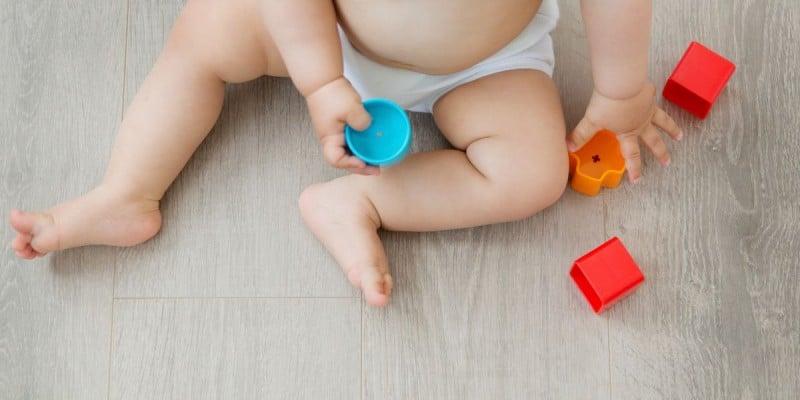 Comment licencier une assistante-maternelle ?
