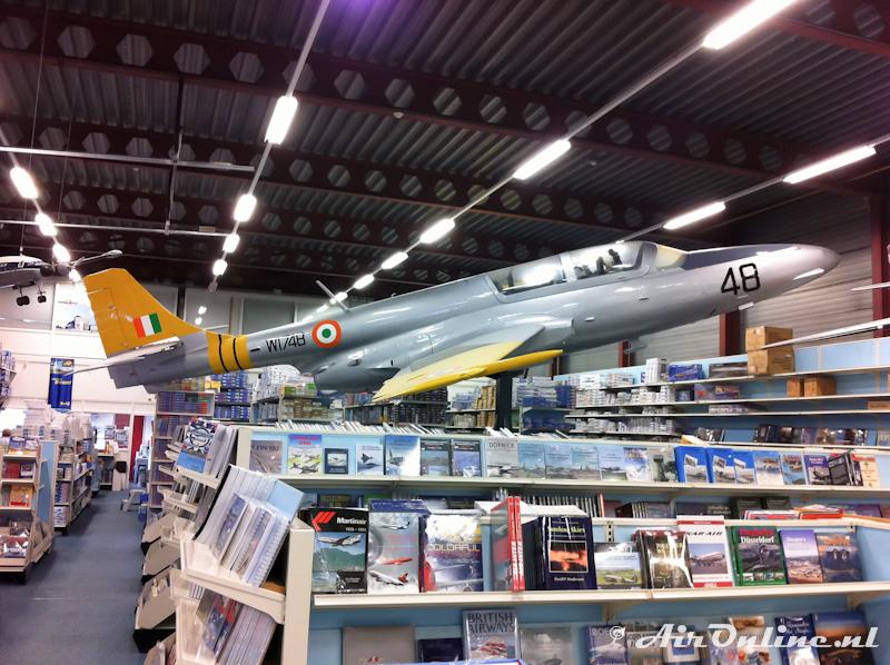 W1748 PZL TS-11 Iskra 200bisD c/n 3H 14-23 (Indian AF)