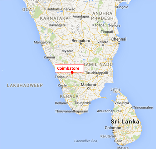 online dating coimbatore tamil nadu Getclose is the premier free dating site  24 years, chennai, chennai, tamil nadu naveenu 40 years, isro anthariksha bhavan, bangalore, karnataka samsrut.
