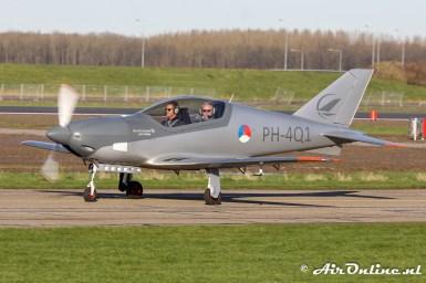 PH-4Q1 Blackshape Prime BS100