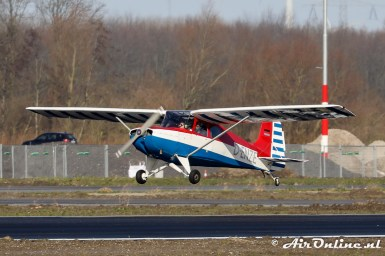 D-ENZE Scheibe SF-23C Sperling