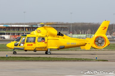 IMG_9062 Lelystad 7 april 2018