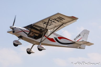 EI-FXW Best Off SkyRanger Swift 912(2)