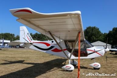 EI-FXW Best Off SkyRanger Swift 912(2)