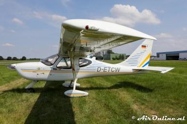 D-ETCW GlaStar GS-1