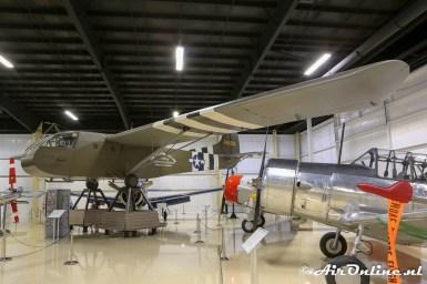 42-46574 (45-15965) Waco CG-4A Hadrian (Kalamazoo - Air Zoo)