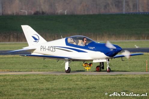 PH-4Q3 Blackshape Prime BS100