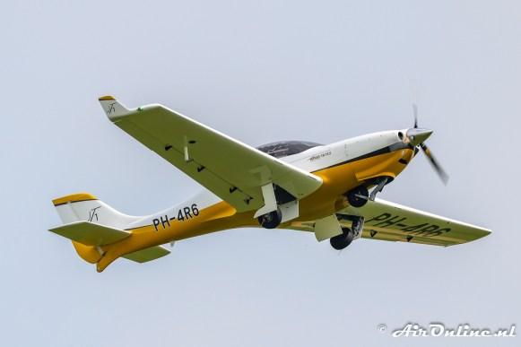 PH-4R6 Aerospool Dynamic WT9