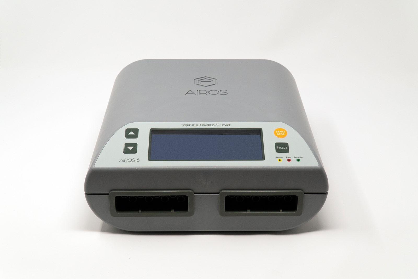 AIROS 8