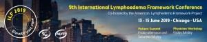 International Lymphedema Framework