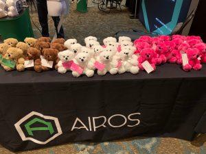Bears-Tradeshows