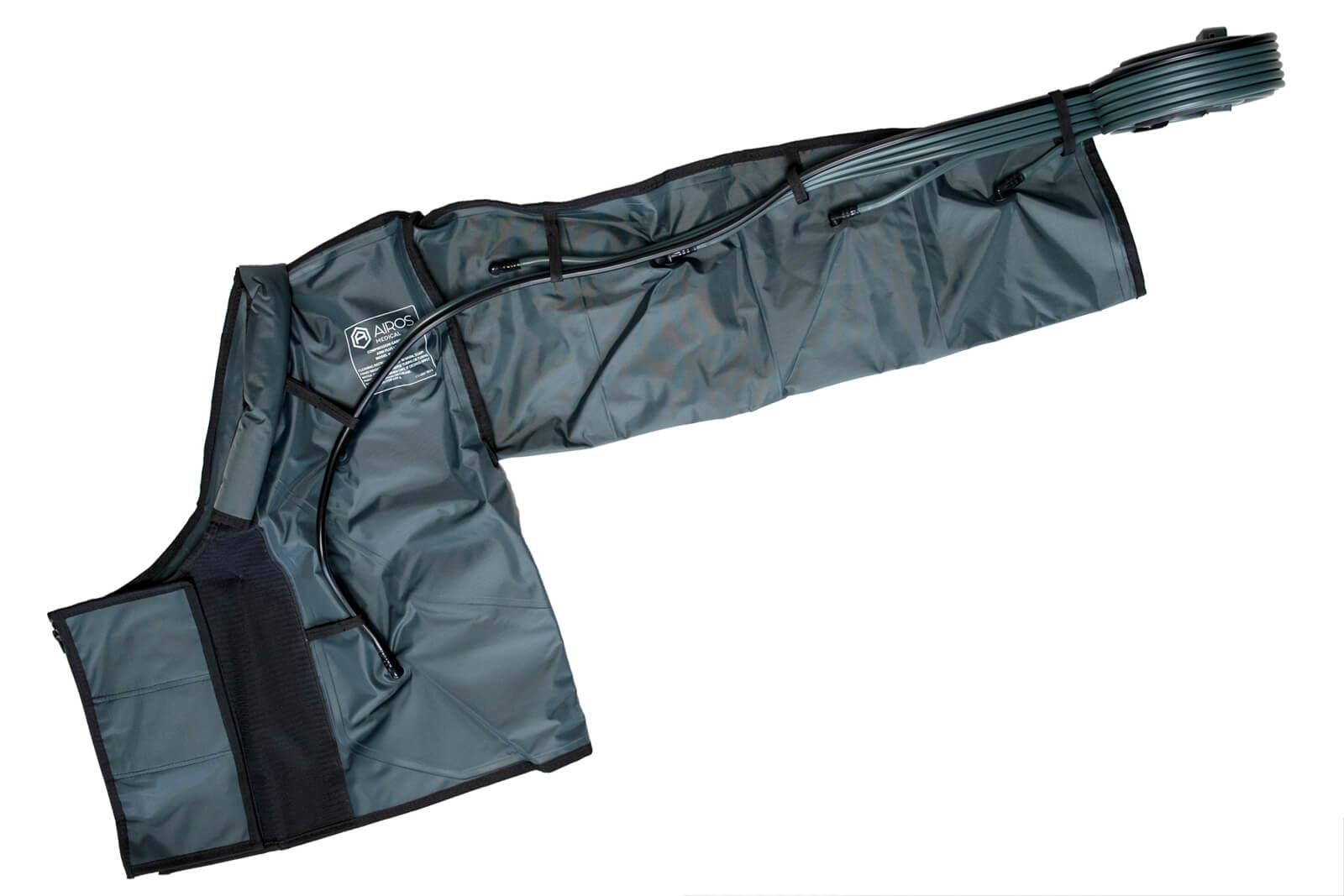 Arm Plus Compression Garments