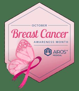 ast Cancer Awareness Month