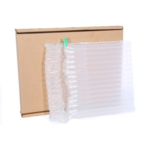 iPad Packaging | Inflatable Packaging
