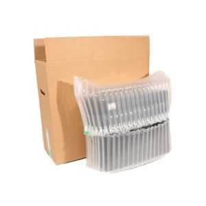 PC Packaging | Inflatable Protective Packaging