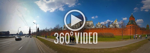 Spherical 360 Video, Test Shooting  - AirPano.com • 360 Degree Aerial Panorama • 3D Virtual Tours Around the World