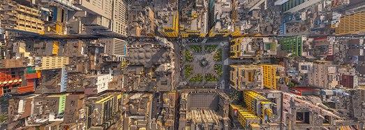 Λίμα, Περού • AirPano.com • 360 ° Aerial Πανοράματα • 360 ° Εικονικές περιηγήσεις σε όλο τον κόσμο