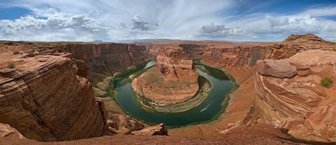 """Résultat de recherche d'images pour """"colorado river panorama"""""""