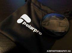 Macro Lens for GoPro Hero 5 Black - PolarPro (2)