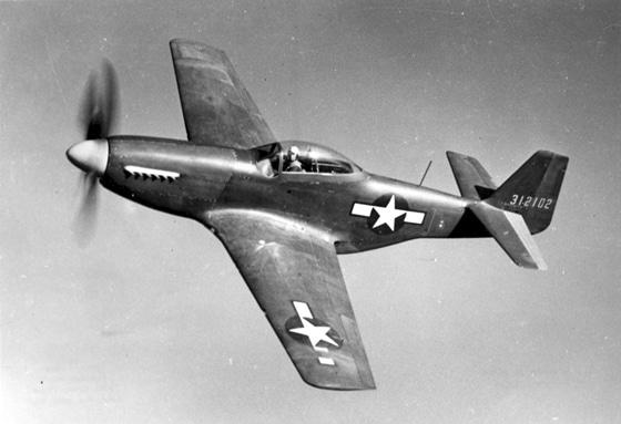 Hasil gambar untuk airplane world war
