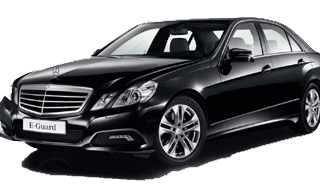 Pearson International Airport Limousine Service Pickup and Drop