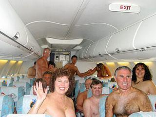 Resultado de imagen para imagenes nudismo