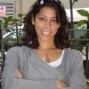 Nicole Petrucci