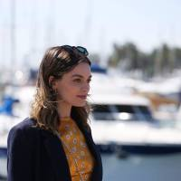 CANNESERIES 2019, day 5: yacht, bocce e sex toys