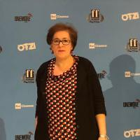 Giffoni Insider: dietro le quinte con Antonia Grimaldi, programmer del festival