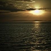 Isle verte