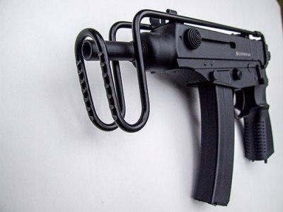 asg-scorpion