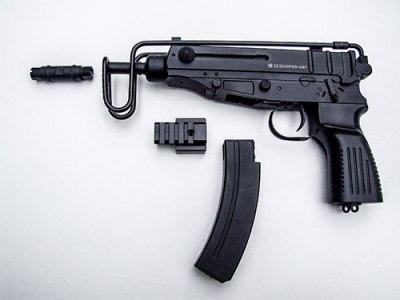 asg-scorpion-03