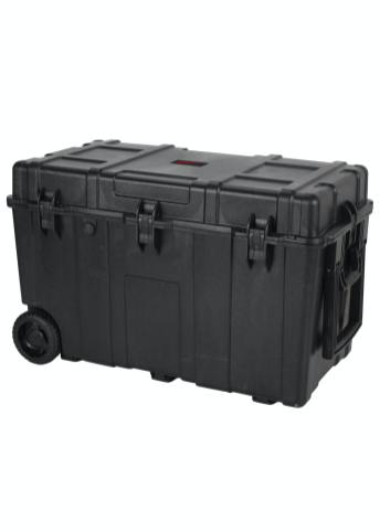 nuprol-kit-box-mega-airsoft-hard-case-86cm-x-46cm-x-53cm-1