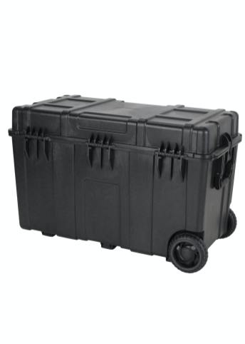 nuprol-kit-box-mega-airsoft-hard-case-86cm-x-46cm-x-53cm-3