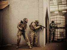 Airsoft-carrousel-9