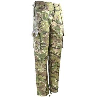 Pantalones airsoft