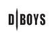 D Boy