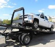 weight lift towing