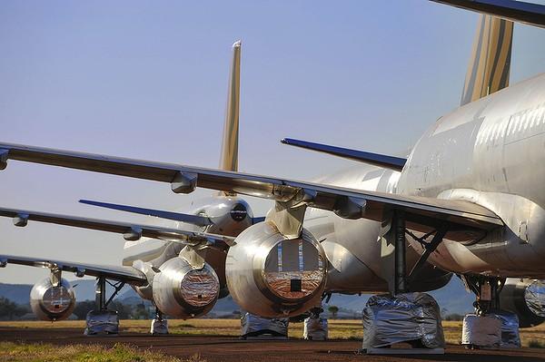 Alice-Springs-Aircraft-Storage