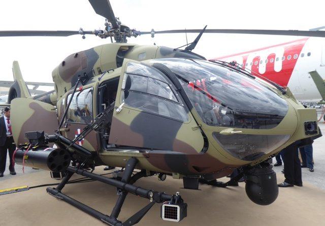 Serbian-H145M-640x445
