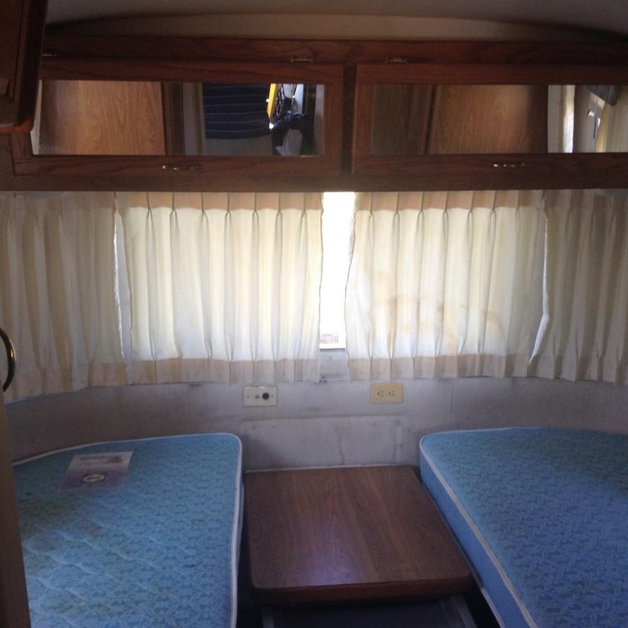 1996 Airstream Excella 25 Florida
