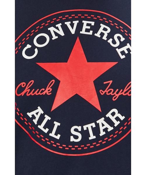 2548889_converse-t-shirt-10007887-a02