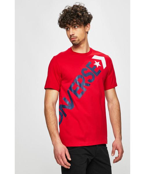 3126495_converse-t-shirt-10005902-a10