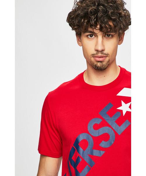 3126498_converse-t-shirt-10005902-a10
