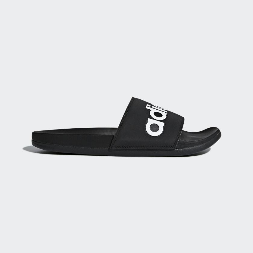 Adilette_Comfort_Slides_Black_B42207_01_standard
